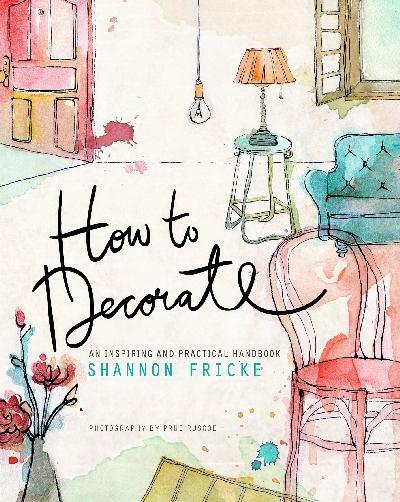 how-to-decorate