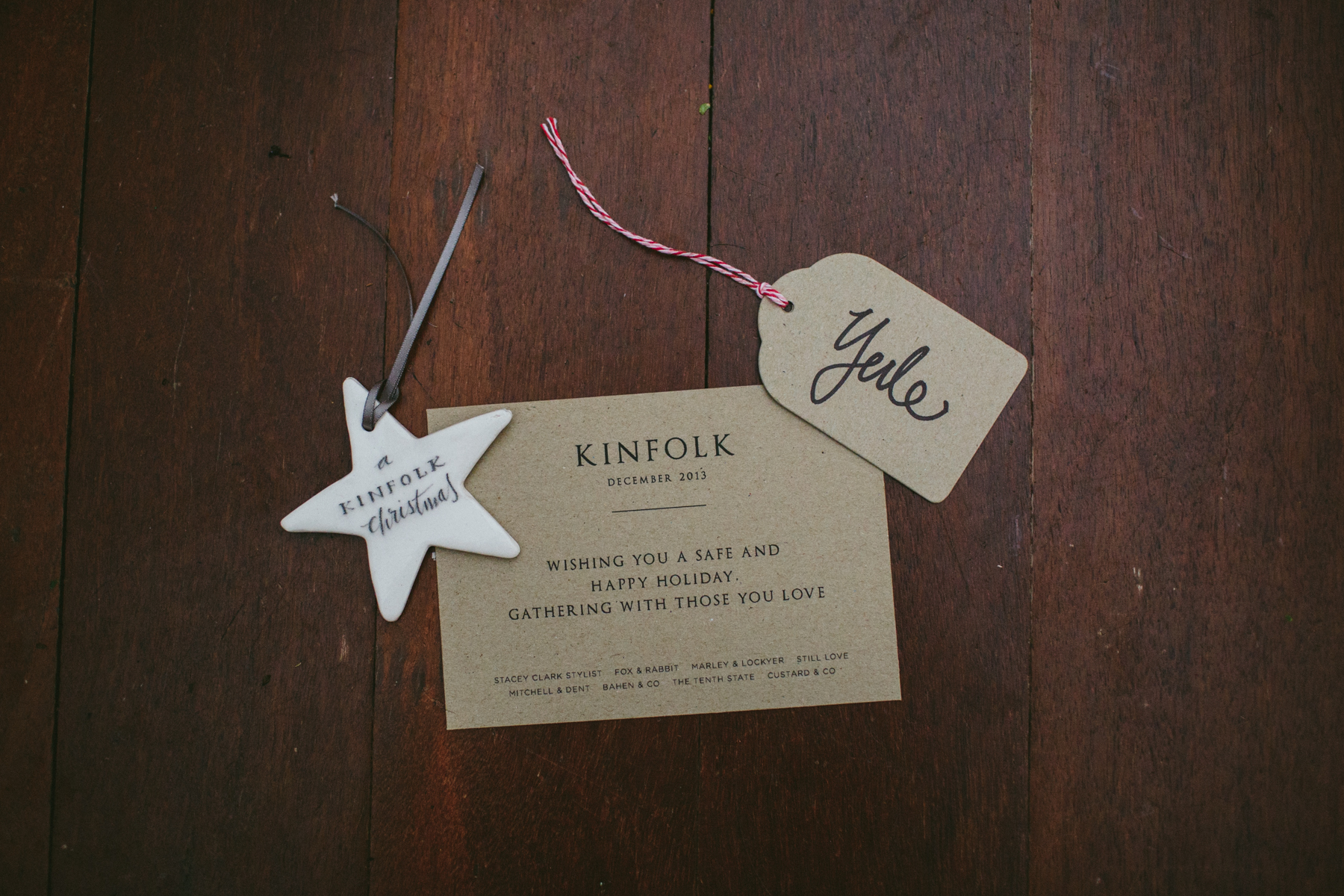 kinfolk-wreath-118