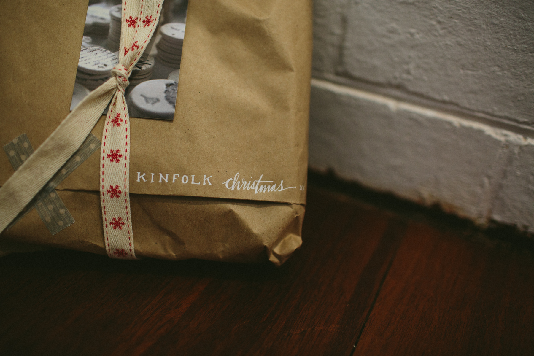 kinfolk-wreath-4