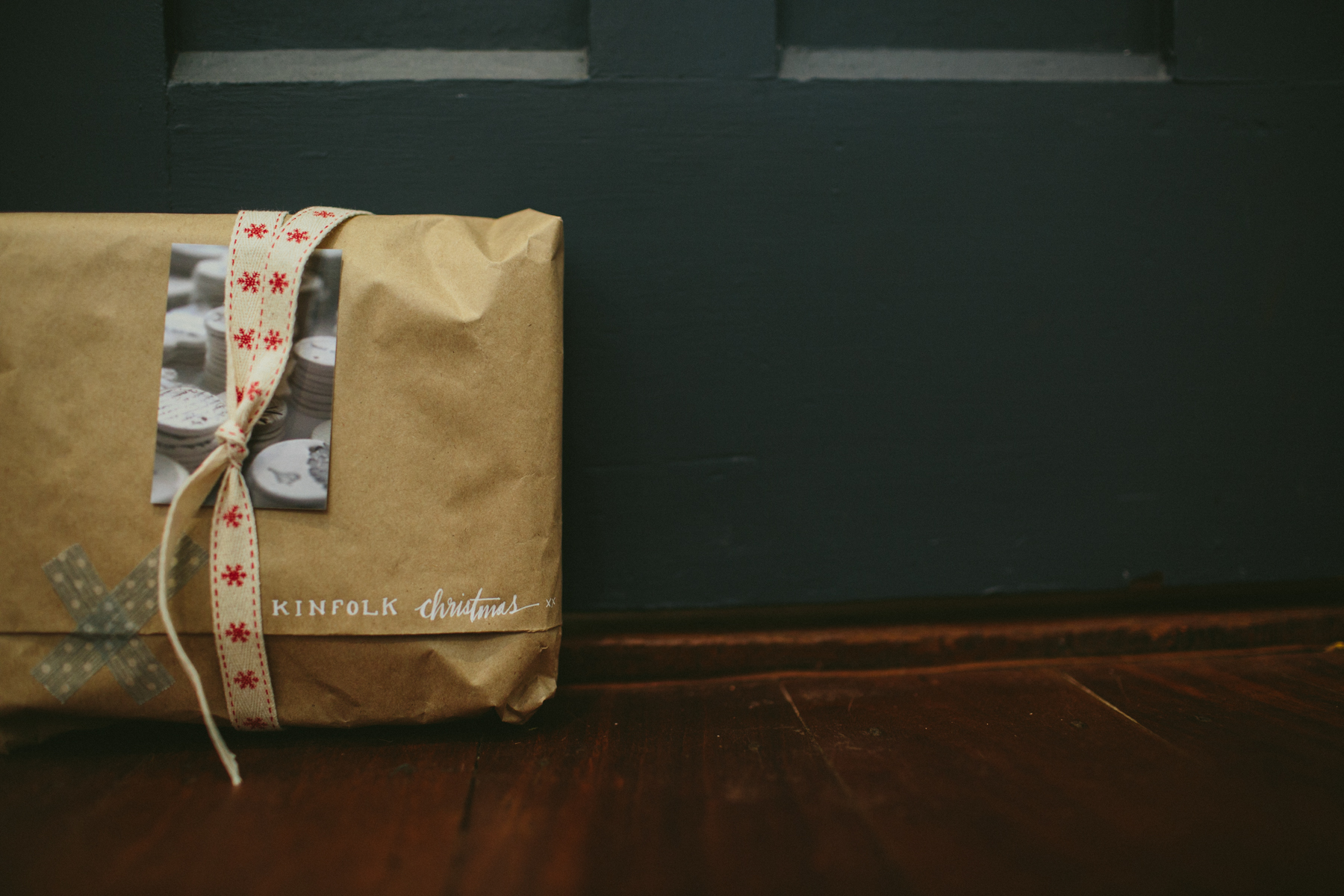 kinfolk-wreath-5