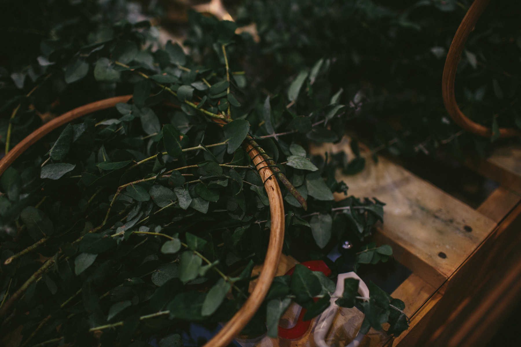kinfolk-wreath-54