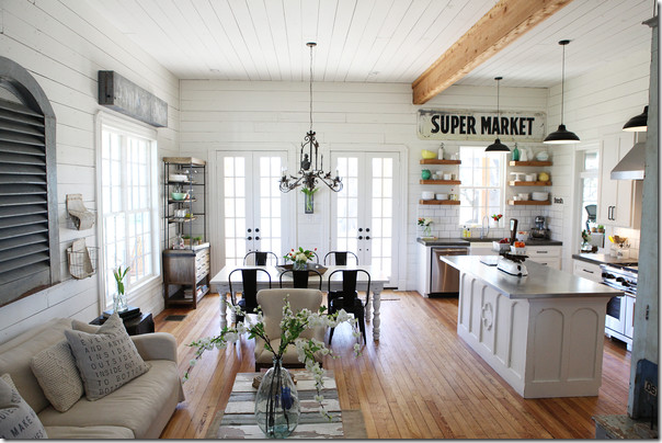 Shiplap-Designed-by-Joanna-Gaines